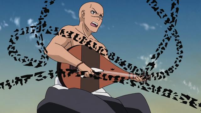 File:Hōichi's Demise.png