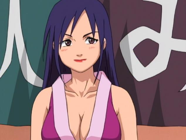 File:Momiji (woman).png