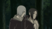 Itachi and Nagato.png