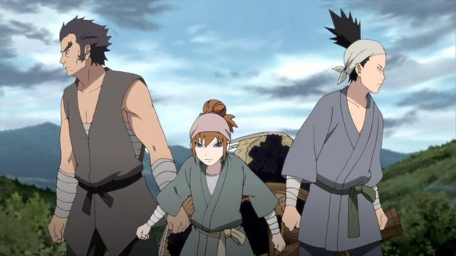 File:Shikamaru's Team Undercover.png