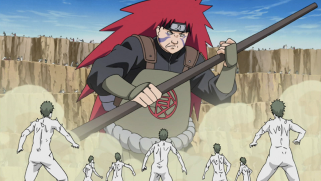 File:Chōza Fighting Zetsu's.png