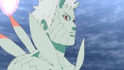 Obito Uchiha (episode).png