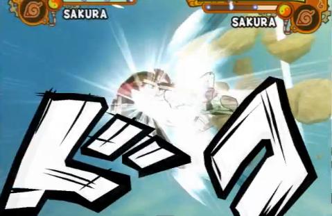 File:Sakura Rock Breakthrough2.png