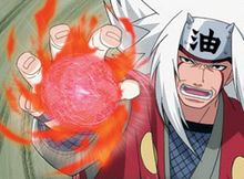Fire Release Great Flame Rasengan.png