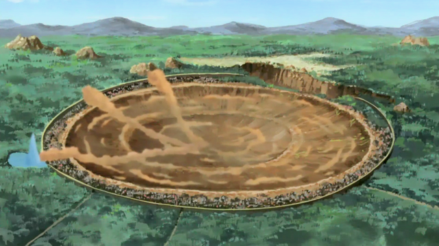 File:Destroyed Konoha.png