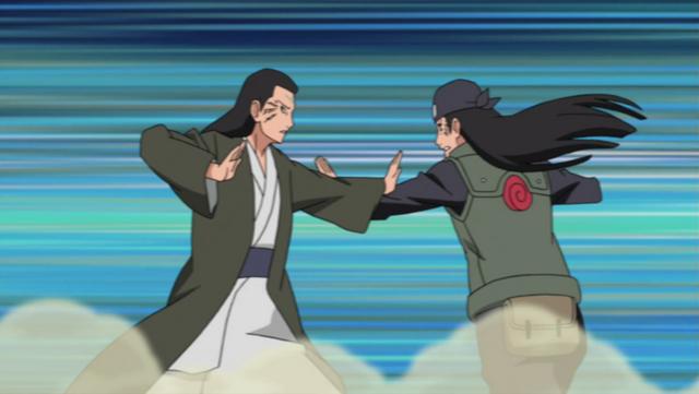File:Hiashi fights Hizashi.png