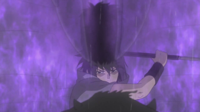 File:Susanoo Captive Slash 2.png