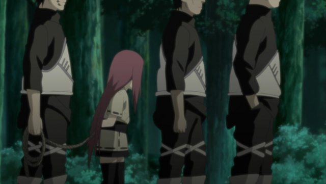 File:Kumo captures Kushina.png