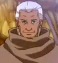 File:Tsukino's Father.png