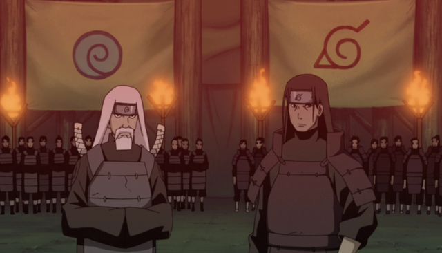 Fail:Uzumaki-Senju clans.png