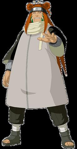 File:Fuguki suikazan.png
