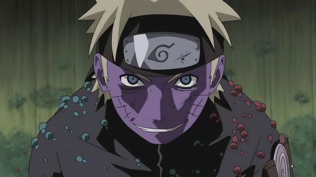 File:Naruto infected.png