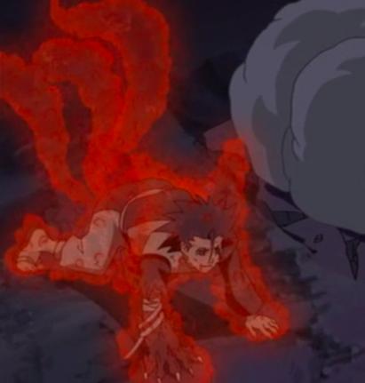 Berkas:Sora Three Tails.png