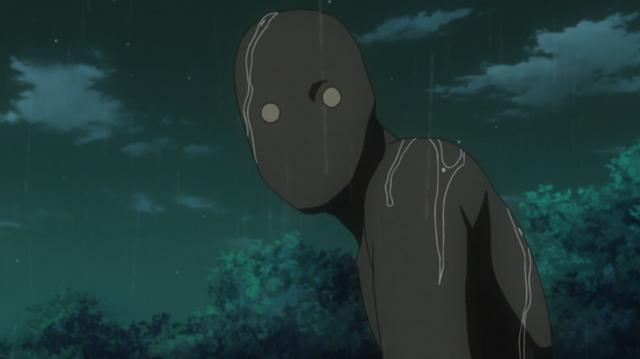 File:Black Zetsu's True Form.png