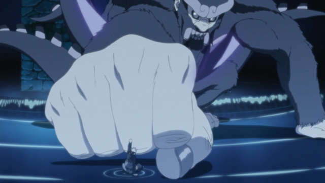 File:Naruto and Son fist bump.png