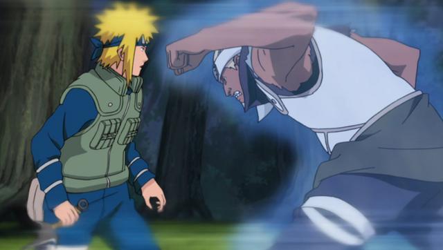 File:A attacks Minato.png