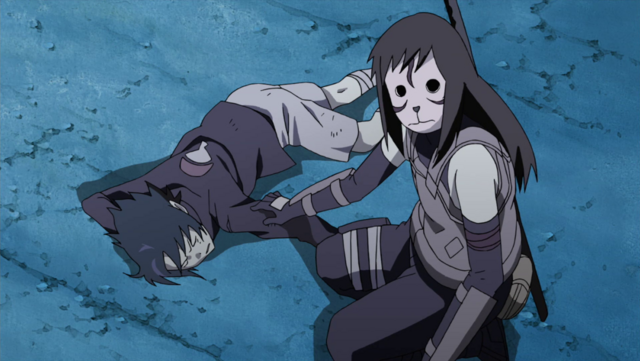 File:Yugao finds Sasuke.png