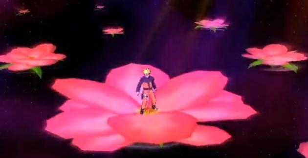 File:Demonic Illusion Flower Head Death 1.jpg