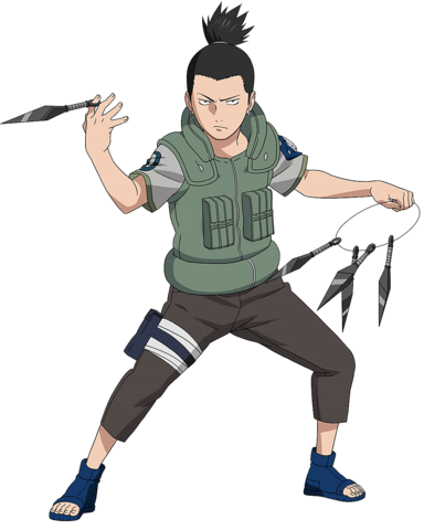 File:Shikamaru Chunin Part I.png