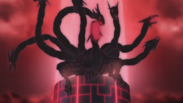 File:Seven-tailed Naruto clone.png