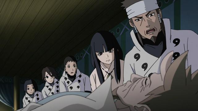 File:Asura's Family.png