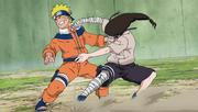 Neji vs Naruto.png