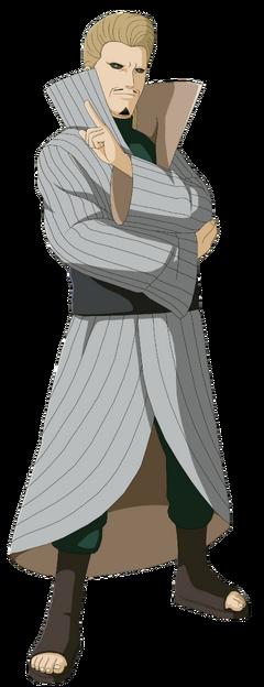 Berkas:Second Mizukage-Full.png