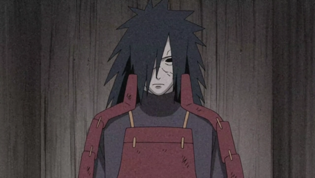 Фајл:Madara Reanimated.png