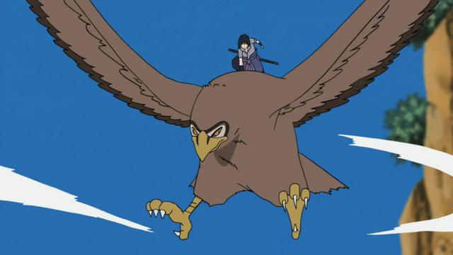 File:Garuda Anime.png