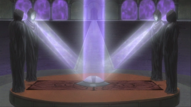 File:The altar of the Ryūmyaku power.PNG