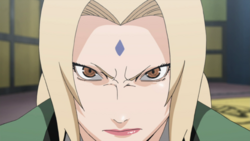 Tsunade decides to head out.png