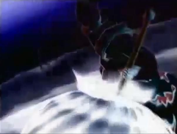 File:Whirlpool Enfolding.JPG