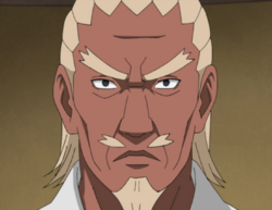 Fourth Raikage 2.png