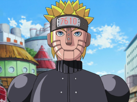 Berkas:Mecha-Naruto.png