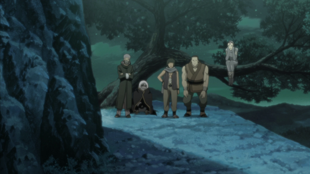 File:Orochimaru's Hideout Discovered.PNG
