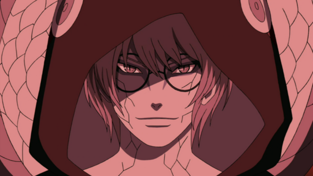 File:Kabuto Returns.png