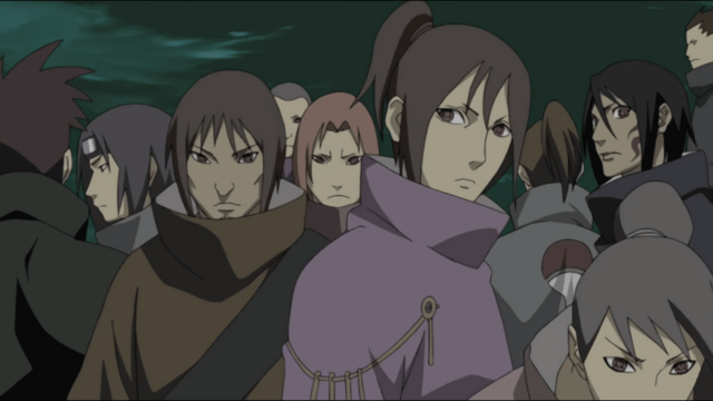 File:The Founding Uchiha.PNG