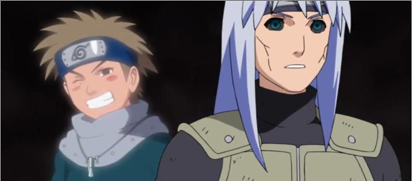 Archivo:Nawaki recordado por Dan.png   Naruto Wiki   FANDOM powered by Wikia