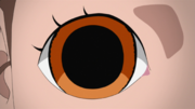 Yome's eye-ability.png