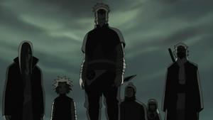 Disloyal Guardian Ninja.png