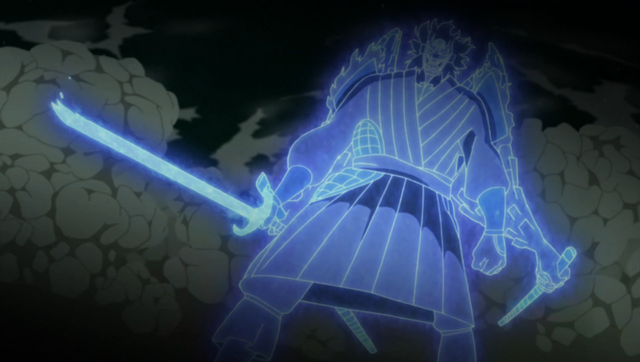 File:Complete Body — Susanoo.png