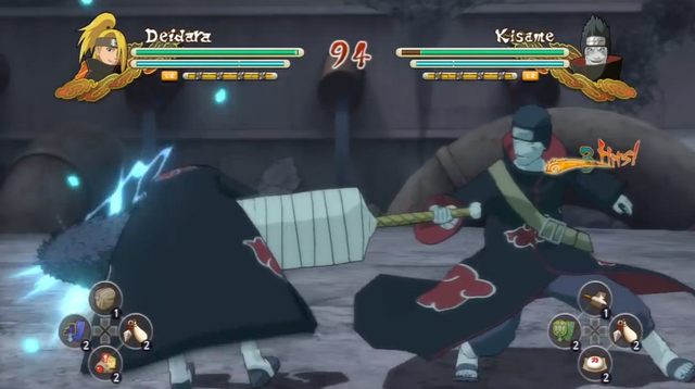File:Brute Force Kisame.png