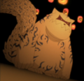 Thumbnail for version as of 14:06, October 15, 2015
