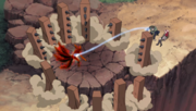 Tailed Beast Control