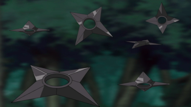 File:Multiple Phantom Shuriken 1.PNG