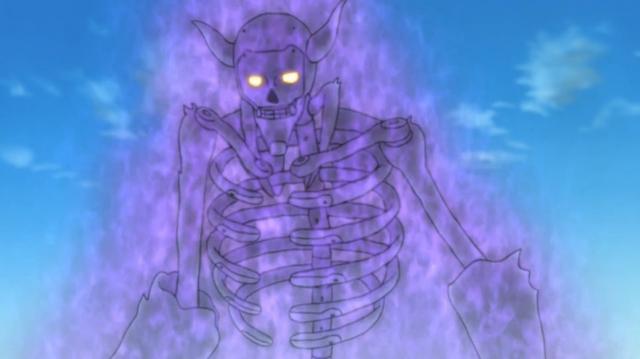 File:Sasuke's susanoo.png