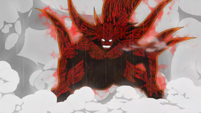 File:Kinkaku's Jinchuriki Transformation.png