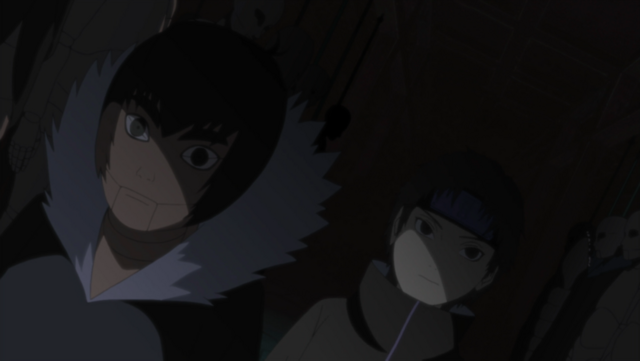 File:Komushi Turned Into a Puppet.png