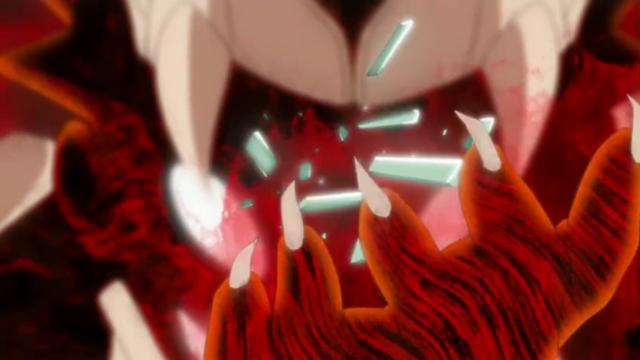 File:The broken crystal.PNG