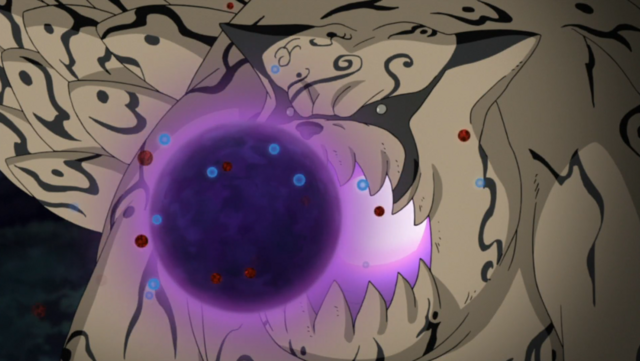 File:Shukaku's Tailed Beast Ball.png